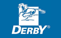DERBY Pferdefutter - Unere Qualität für Ihre Leidenschaft
